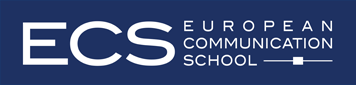 ECS: Ecole de communication Europeenne